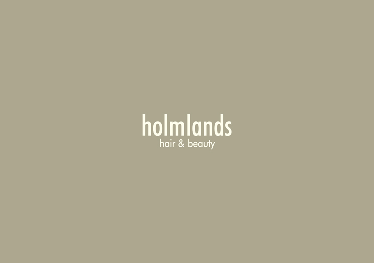 Holmlands 2016 Price List